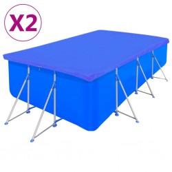 vidaXL Kart con pedales asiento ajustable verde