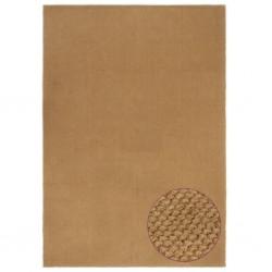 vidaXL Juego de Póker con 500 fichas láser maletín de aluminio