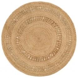 vidaXL Kart de pedales con neumáticos azul