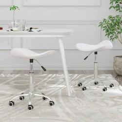 vidaXL Triciclo infantil BMW azul