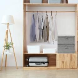 vidaXL Coche correpasillos McLaren P1 rojo