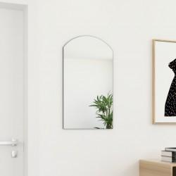 vidaXL Tablero de póker plegable en 2 para 8 jugadores octogonal verde