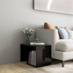 vidaXL Conejo de peluche rosa