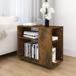 vidaXL Banco de trabajo de juguete para niños 51 piezas 57x32x68 cm