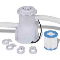 vidaXL Cocinita de juguete MDF multicolor 80x30x85 cm