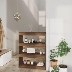 vidaXL Banco de pesas de gimnasio negro