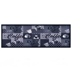 vidaXL Juego de maletas de viaje 5 piezas rojo