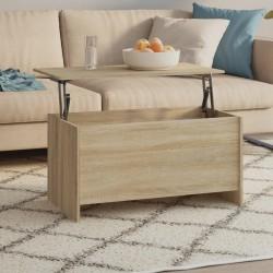 vidaXL Kart correpasillos con pedales azul