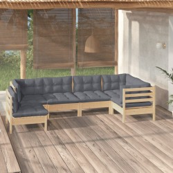 Cubierta De Barco Funda De Barco Gris Largo 519-580 cm Ancho 244 Cm