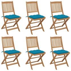 Colchón De Aire 6 x 66 x 200 cm Negro Almohada Inflable