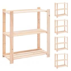 Colchón De Aire 6 x 66 x 200 cm Azul Almohada Inflable