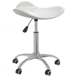 Colchón De Aire 10 x 66 x 200 cm Azul