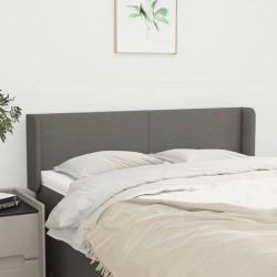 vidaXL Bicicleta estática magnética X con pulsómetro negra y roja