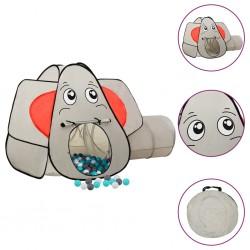 vidaXL Máquina de gimnasio multiestación multi gym