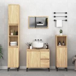 Aro de baloncesto con red, naranja