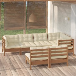 Aro de baloncesto con red y tablero, pelota y pompa, naranja