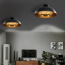 vidaXL Aspiradora de limpieza de piscinas palo telescópico y manguera