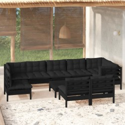 Cubierta para piscina sobre el suelo redonda 360- 67 cm