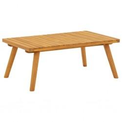 vidaXL Bicicleta estática con sillín