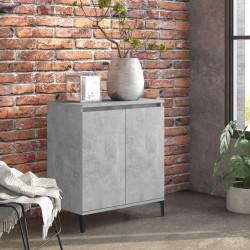 """Set de montura de caballo de 17.5"""" y cuero negro 12 cm, 5 en 1"""