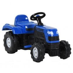 vidaXL Máquina de gimnasio multifuncional para casa 65 Kg