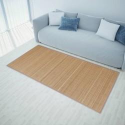 vidaXL Máquina de gimnasio para casa multiusos con saco de boxeo 65 kg