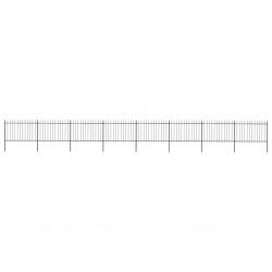 Cubierta redonda de PE de piscina, azul, 488 cm