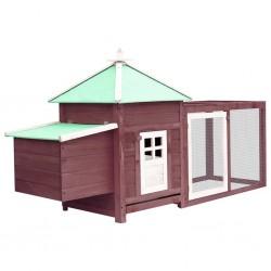 Bicicleta eléctrica plegable de aluminio batería litio-ion Negro