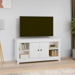 vidaXL Tienda de almacenamiento de bicicletas azul 200x80x150 cm