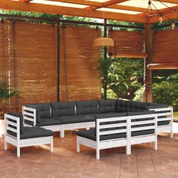 vidaXL Chaleco salvavidas para niños 100 N 10-20 kg