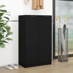 vidaXL Chaleco de ayuda de flotación 100 N 30-40 kg