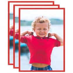 vidaXL Chaleco de ayuda de flotación 100 N 40-60 kg