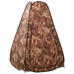 vidaXL Set Trolley Maleta Rígida Tres Uds. Rojo