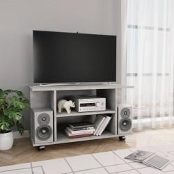 vidaXL Cubierta de piscina PE 460 cm 90 g/m² redonda