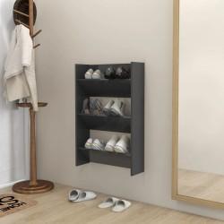 vidaXL Cubierta de piscina PE 540 cm 90 g/m² redonda