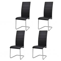 vidaXL Máquina de musculación 182-235 cm