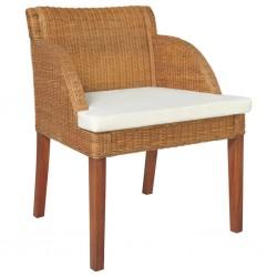 Caja fuerte electrónica digital, 23 x 17 x 17 cm