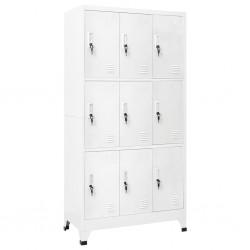 vidaXL Cuerda 100% yute 6 mm 500 m