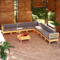 vidaXL Cuerda 100% yute 12 mm 100 m