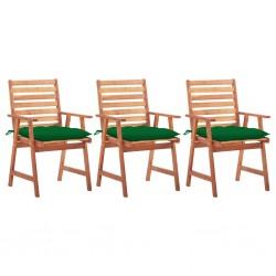 vidaXL Cuerda marina de polipropileno 8 mm 100 m blanca