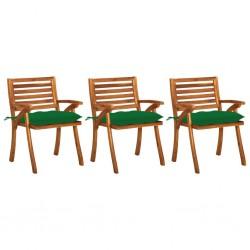vidaXL Cuerda marina de polipropileno 10 mm 50 m blanca