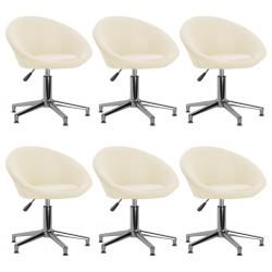 vidaXL Cuerda trenzada de polipropileno 12 mm 100 m naranja