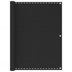 vidaXL Cuerda trenzada de polipropileno 8 mm 200 m azul