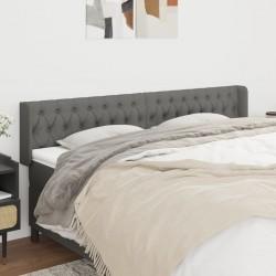 vidaXL Cuerda trenzada de polipropileno 10 mm 100 m azul