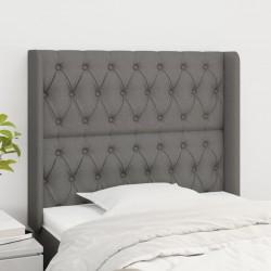 vidaXL Cuerda trenzada de polipropileno 12 mm 100 m azul