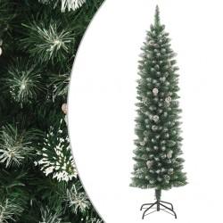 vidaXL Elefante de peluche de pie gris XXL