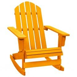 vidaXL Oso polar de peluche de pie blanco XXL