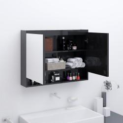 vidaXL Dinosaurio Brachiosaurus de peluche de pie gris XXL