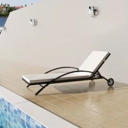 vidaXL Dinosaurio Estegosaurio de peluche de pie verde y naranja XXL