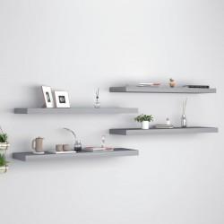 vidaXL Cochecito y remolque de bicicleta para niños 2-en-1 negro rojo